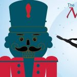 The Nutcracker: Suite Dreams