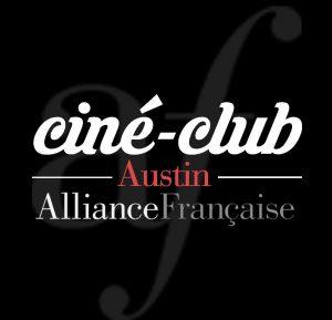 Alliance Française Ciné-Club