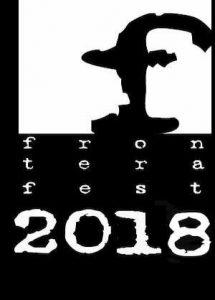 25th Annual FronteraFest