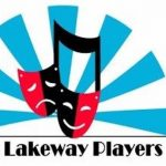 "The Lakeway Players announce auditions for ""The Foreigner"", a comedy by Larry Sheu"