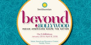 Beyond Bollywood: Indian Americans Shape the Natio...