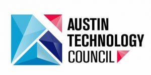 Austin Technology Council : Leadership Dinner
