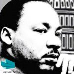Austin Remembers: MLK on auguzoo™