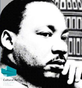 Austin Remembers: MLK on auguzoo™