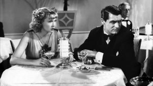CLASSIC CHEMISTRY: THE AWFUL TRUTH