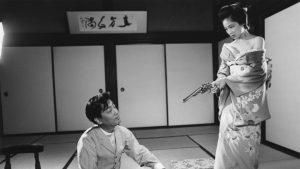 NEWLY RESTORED: TAISHO TRILOGY: YUMEJI