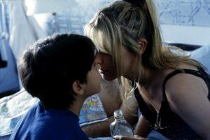 NO COVER: FILMS BY BETTE GORDON – FILMMAKER IN P...
