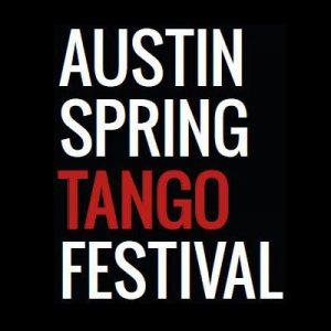 Austin Tango Society