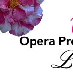 Opera Previews - La traviata