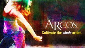 ARCOS Workshop: Public Showing