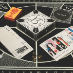 Illimat Game Night