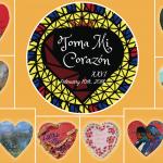 Toma Mi Corazon: La Peña Annual Fundraiser
