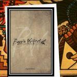 Austin Barrio Writers Live Reading