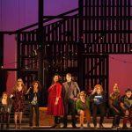 Live Broadcast: Austin Opera's Ariadne auf Naxos
