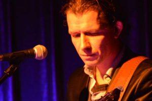 Michael Grimm Live In Concert