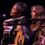THREE WOMEN & THE TRUTH (ELIZA GILKYSON, MARY GAUTHIER, & GRETCHEN PETERS) Live in Concert