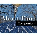 """It's About Time: Companions""."