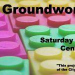 Groundwork Music Orchestra Concert