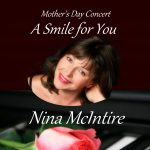 A Smile for You - Mother's Day Concert