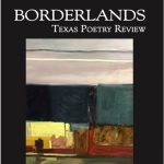 Borderlands Celebrates Issue 47 Launch & Exhibit