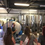 Austin Brewery Tours, LLC