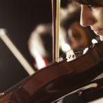 Medical Orchestra Concert & Reception