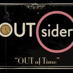 OUTsider Film & Arts Festival