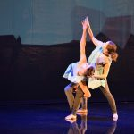 Faculty and Guest Artist Dance Concert