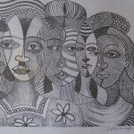 Celebrating Words & Verses of Black Women: A Café Libro Open Mic