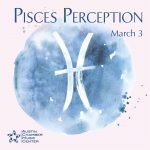 Pisces Perception