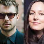 Howie Day & Meiko Live in Concert