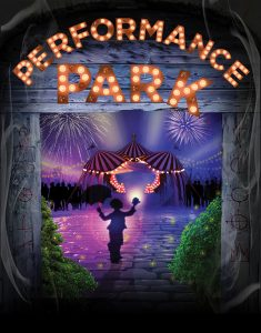 Performance Park