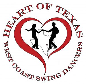 Heart of Texas West Coast Swing Dance Club (HOTWCS...
