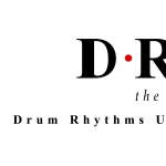 Drum the Program, Inc.