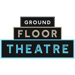 Ground Floor Theatre