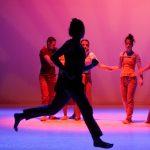 Austin Dance Festival