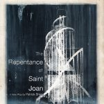 The Repentance of Saint Joan