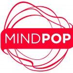 MINDPOP Presents: Anthony Brandt and David Eagleman, authors of The Runaway Species