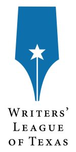 """CLASS: """"Scrivener for Newbies: The Program Writers Rave About"""" with Katherine Catmull"""