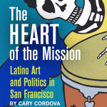 The Heart of the Mission: A Reading & Book Signing