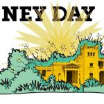 Ney Day