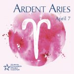 Ardent Aries