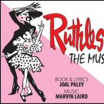 Auditions - Ruthless! The Musical