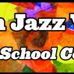 Third Annual AJW Jazz Jubilee