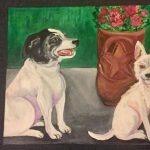 Austin's Best Friends: Paws & Claws Pet Portraits