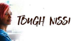 Tough Nissi