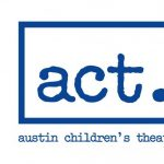 Austin Children's Theatre Summer Camp 2018