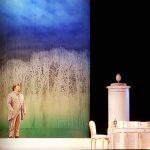 Live Broadcast: Austin Opera's La traviata