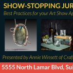 Show-Stopping Jury Photos