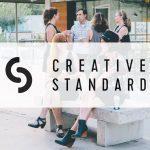 Creative Standard Meet Up